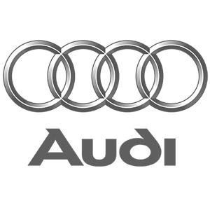 Audi Auto Repairs Bromsgrove