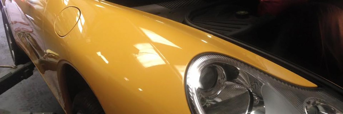 Auto Repairs In Bromsgrove Vehicle Repairs Mot Testing