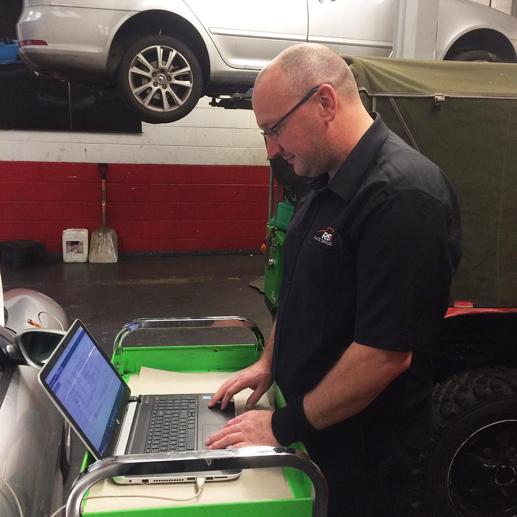 About Us Rsr Auto Services