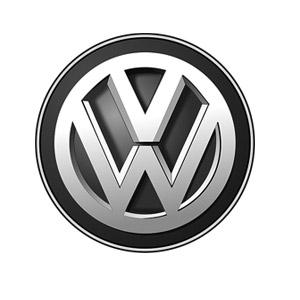 Volkswagen Auto Repairs Bromsgrove