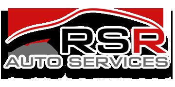 RSR Auto Services Bromsgrove