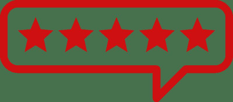 RSR Customer Testimonials